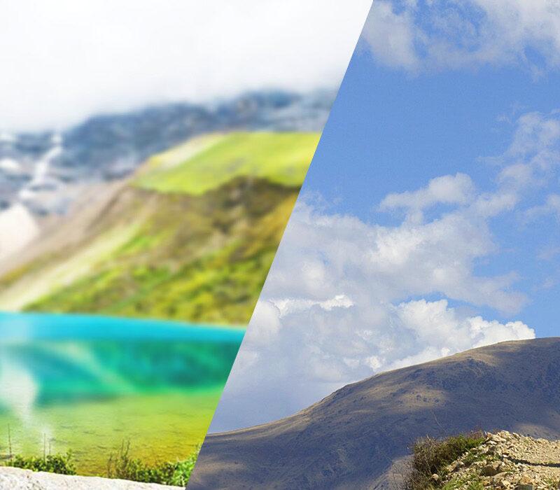 fotos-de-portada_LAGUNA-y-canyon